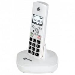 Téléphone sans fil amplifié MYDECT100+