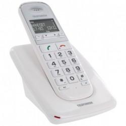 Téléphone DECT TD301 Pillow