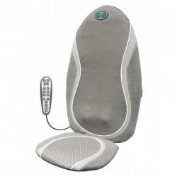 Siège massage shiatsu SGM460H