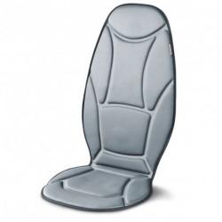Siège massage auto/maison MG 155