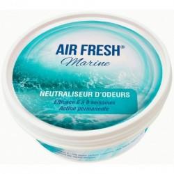 Neutraliseur d'odeurs AIR FRESH®