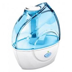 Humidificateur BABY LIGHT II
