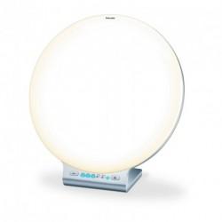Lampe luminothérapie connectée TL 100