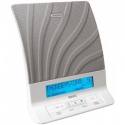 Aide à l'endormissement HDS-9000
