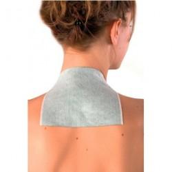Patch contre les douleurs musculaires