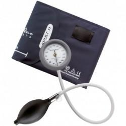 Tensiomètre DURASHOCK DS44