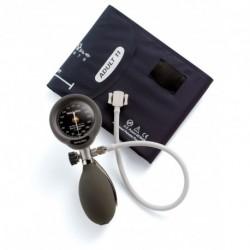 Tensiomètre DURASHOCK DS56