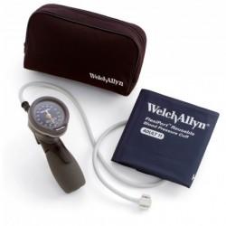 Tensiomètre DURASHOCK DS66