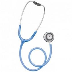 Stéthoscope DUAL PULSE®