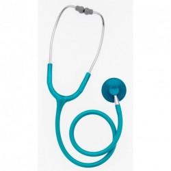 Stéthoscope PULSE®