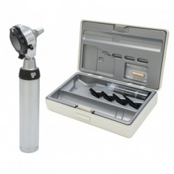 Trousse otoscope BETA® 400 FO