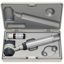 Dermatoscope DELTA® 20 T