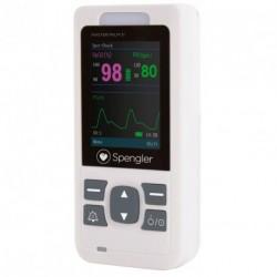 Oxymètre Master Palm 3®