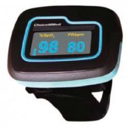 Oxymètre de pouls montre MD300W512