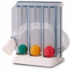 Spiromètre incitatif RESPIPROGRAM