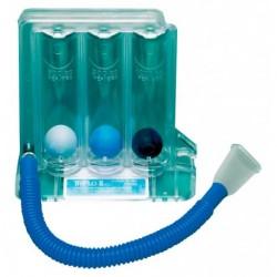 Spiromètre TRIFLO® II