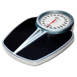 Pèse-personne mécanique Little Balance Pro M 200