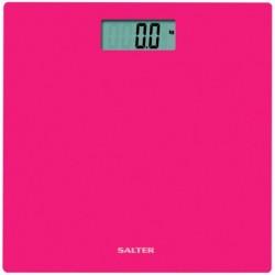 Pèse personne électronique SALTER