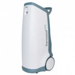 Générateur aérosol AEROSEPT 500 OPTIMA