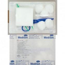 Set MEDISET® N°155