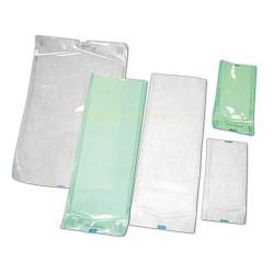 Sachets de stérilisation à plat x 100