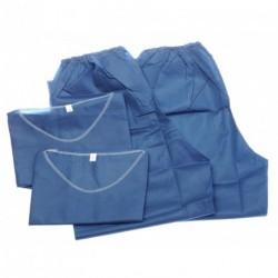 Pyjamas SMS 38 gr x 50