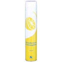 Désodorisant citron 750 mL