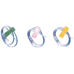 Microperfuseurs épicraniens DKS x 100