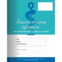 Cahier de soins pour diabétiques