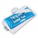 Coussin thermique Nexcare™ ColdHot™