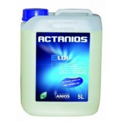 ACTANIOS LDI 2 x 5 L