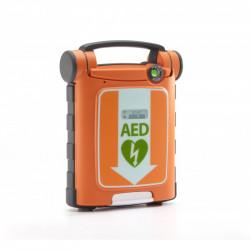 Défibrillateur Cardiac Science G5 S, AUTOMATIQUE