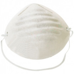 Masque coque