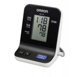 Tensiomètre OMRON PRO HBP 1120