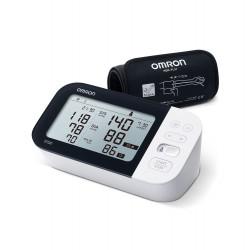 Tensiomètre électronique au bras OMRON M7 Intelli IT Bluetooth
