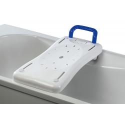 Planche de bain Fortissimo