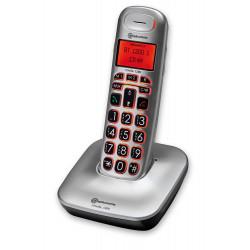 TELEPHONE SANS FIL BIGTEL 1200