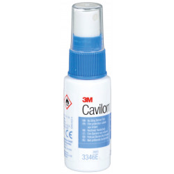 Film protecteur cutané en spray 3M™ Cavilon™ NSBF