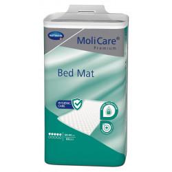 Alèse MoliCare® Premium Bed Mat