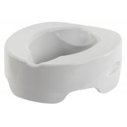 Réhausse-WC en mousse JOLETI