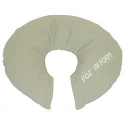 Coussin POZ'IN'FORM®