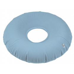 COUSSIN BOUEE ANTI-COMPRESSION GONFLABLE