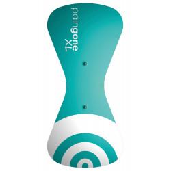 Accessoires pour Pain®gone XL soulage les douleurs