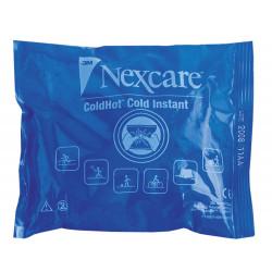 Compresse NEXCARE™(14) COLDHOT COLD INSTANT