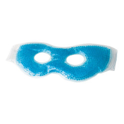 Masque PEARL HOT-COLD SISSEL®