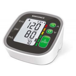 Tensiomètre Systo Monitor Connect 300