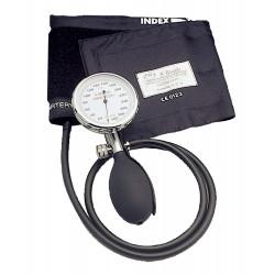 Tensiomètre mécanique Praktikus