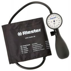 Tensiomètre anéroïde R1 shock-proof®