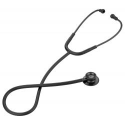 Sthétoscope MAGISTER® II
