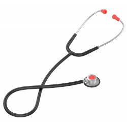 Stéthoscope PULSE® II